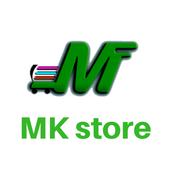 MKStore : Mamulkart icon