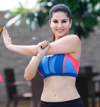 Sunny Leone Hot Wallpaper New Hd Wallpaper Captura De Pantalla 9