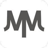 MKAKKOII-男性向け、おしゃれな人気メンズファションの通販サイト 아이콘