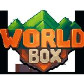 Super WorldBox - Симулятор Бога иконка