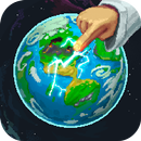 WorldBox - Sandbox God Simulator APK Android