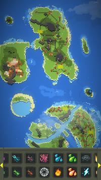 WorldBox screenshot 1
