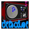 Kannada Radio Zeichen