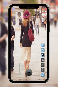 Camera for Huawei P20 for Android - APK Download