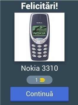 Ghiceste telefonul screenshot 13