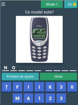 Ghiceste telefonul screenshot 12