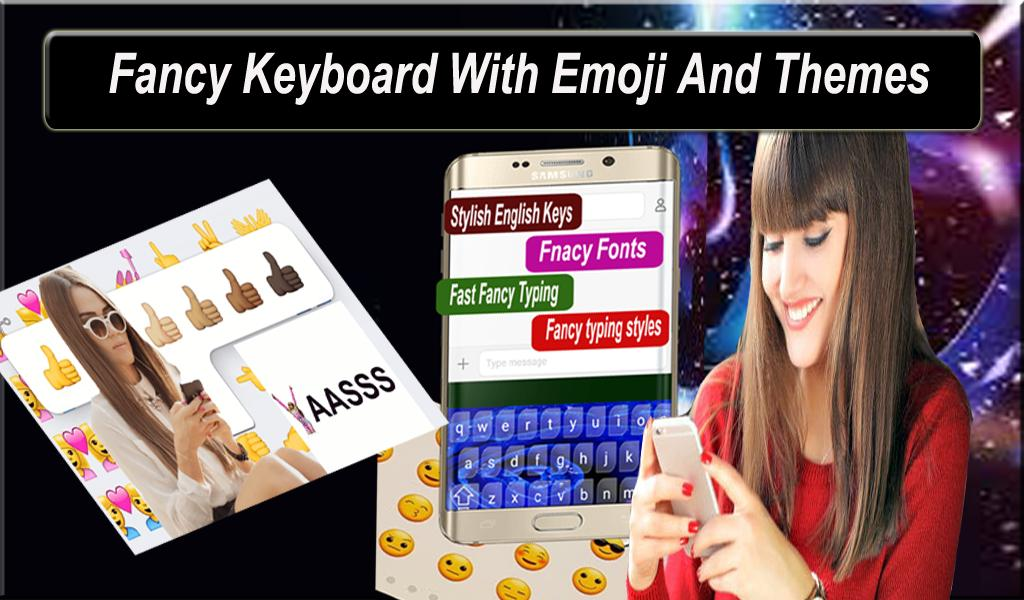 Khmer Keyboard : Neon Blue Themes for Android - APK Download