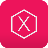 Lyrix icon