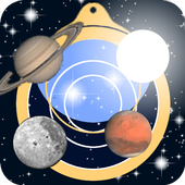 Astrolapp Live Planets and Sky Map v5.2.1.4 (Full) (Paid) + (Versions) (3.1 MB)