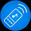 Enhanced Controller for Onkyo 图标
