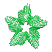micro Mathematics icon