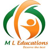 ML Education --General Studies icon