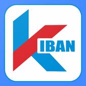 Kiban icon