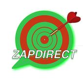zapDirect icon