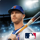 MLB Home Run Derby 2020 APK Android