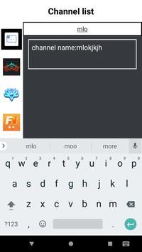 DisDeleter screenshot 14