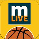 MLive.com: Michigan Hoops News APK Android