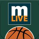 MLive.com: MSU Basketball News APK Android