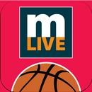 MLive.com: Pistons News APK Android