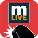 MLive.com: Red Wings News APK Android