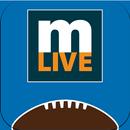 MLive.com: Detroit Lions News APK Android