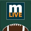 MLive.com: MSU Football News APK Android