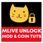 Mlive Mod Unlock Room Tips