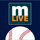 MLive.com: Detroit Tigers News APK Android