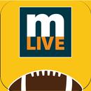 MLive.com: U M Football News APK Android