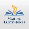 MLJ Sermons App: Stream + Download 图标