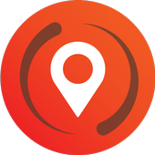 MLS Live Services icon