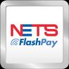 FlashPay biểu tượng