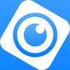 DMSS icon