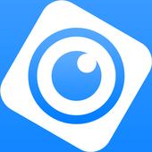 DMSS ikona