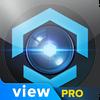 ikon Amcrest View Pro