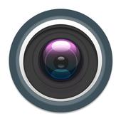 EasyviewerLite 아이콘