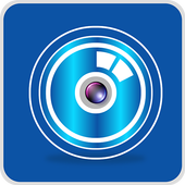 KBVIEW Lite icon