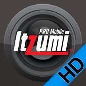 Itzumi Movil HD Lite icon