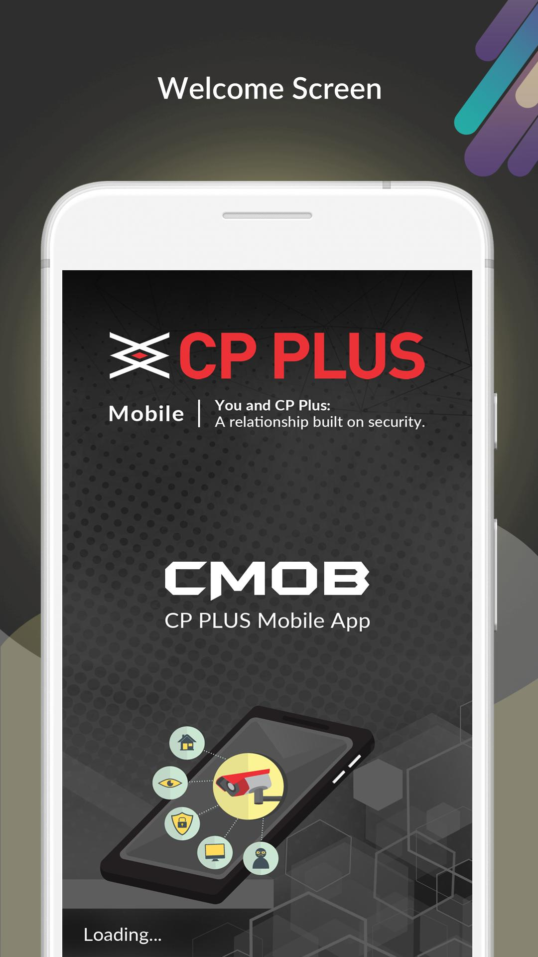gCMOB for Android - APK Download