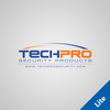 TechproSS Lite 图标