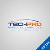 TechproSS HD Tablet Lite icono
