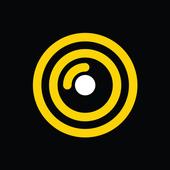 SUPERCAM icon