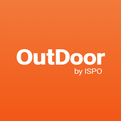 OutDoor by ISPO icon
