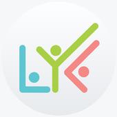 ikon LYK