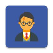 MM TEACHER icon