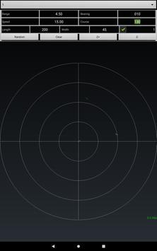 AntiCollision screenshot 17
