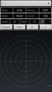 AntiCollision screenshot 3