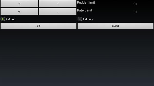 AntiCollision screenshot 9