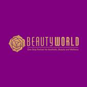Beauty World Makassar icon
