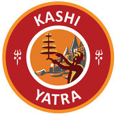 Kashi Yatra by Travelkosh icon